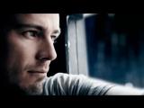 Шансон 2017 новые песни русские клипы лирика для вас от души скачать слушать бесплатно С. Родня - YouTube