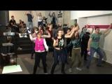 Gentleman - PSYJust Dance 2014