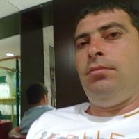 Сурен Кичев