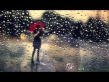 Cry On My Shoulder - Westlife-Toni Braxton