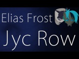 Elias Frost - Jyc Row Celtic Orchestral