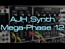 AJH Synth - Mega-Phase 12