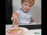 Идеи для развивающих игр с ребенком