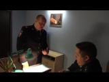 Полицейский с Рублевки. Мухич и айфон 7. IPhone 7 8 X