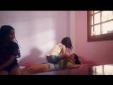 Desafio tortura das cócegas 2 (a vingança??)Ticklish  torture challenge 2 Revenge