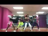 Geo Da Silva Saftik - Hey Mr. Dj Get Up (Martik C Rmx)