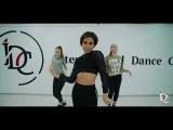 Vogue by Anna PANDORA   International Dance Center