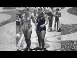 CARMEN MIRANDA - PRIMAVERA NO RIO (1934)