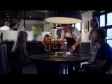 Секреты норвежской кухни: Ставангер