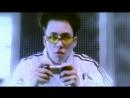 Bomfunk MC's - 1998 - Uprocking Beats shhmusic