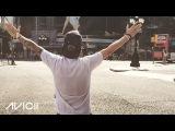 Coldplay - A Sky Full Of Stars (Avicii Edit)