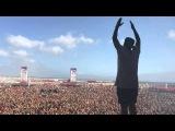 Major Lazer &amp DJ Snake feat. M