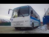 ПАЗ-320414-04
