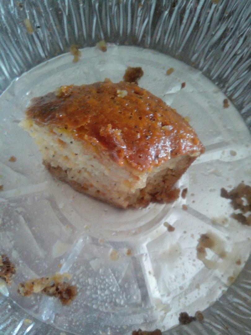 Пирог с рыбными консервами  - Страница 2 X_Ro8zt82cU
