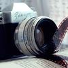 FOTO LAB 📷 Лабаратория фотографии