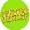 Экономическая игра с выводом денег Treasure Ches