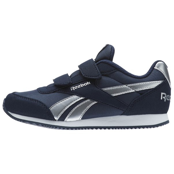 Кроссовки Reebok Royal Classic Jogger 2RS 2V