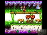 Super Mario Bros 2 СолнцемёдGame 2018 03 07 19 30 01 286
