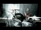 Quarashi - Stick Em Up (official music video)