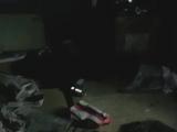 Denjiman episode 24