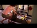 Nagoo Bedroud - Googoosh (OFFICIAL HD) گوگوش - نگو بدرود.mp4