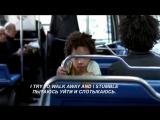 Macy Gray - I Try (Я пытаюсь) Текст+перевод