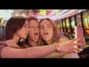 Взрослые игры  Flower (2018) Русский тизер HD. В кино с 5 апреля