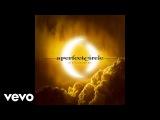 A Perfect Circle - Disillusioned Audio