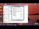 Windows 7 - пропала языковая панель Без паники...
