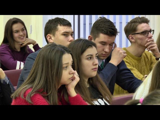 Определены лучшие бизнес-проекты VIII стартап-форума Pinsk Invest Weekend