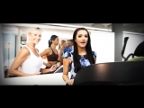 Lolita Jolie - Bonjour Madame (NeoTune! Remix)