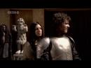 BBC Великие воины Кортес ~ покоритель империи Ацтеков