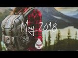 IndieRockAlternative Compilation - May 2018 (1