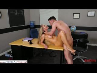Nicole Aniston [HD PORNO HANDJOB ALL SEX BLOWJOB TEACHER]