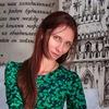 Natalya Shuvaeva