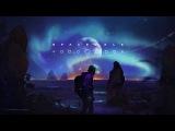 Rameses B - Celestial