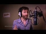 DuckTales - Тематическая песня Bloopers ЗА СЦЕНАМИ