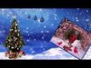 Фея- Зима