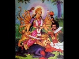 Meenakshi Pancharathnam - By Uma Mohan