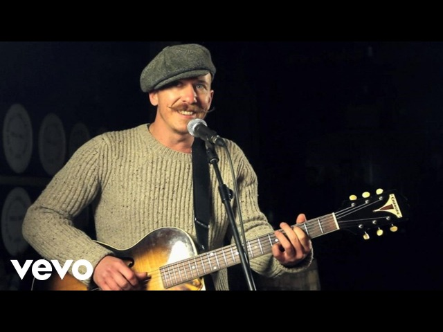 Foy Vance - You and I (Live from Bushmills Distillery)
