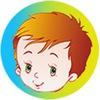 """Магазин детских товаров """"МалышАм"""" г. Надым"""