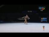 Katsiaryna Halkina - Hoop AA - WC Baku 2018_Full-HD.mp4