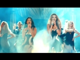 Пропаганда - Я написала любовь (Official Video)