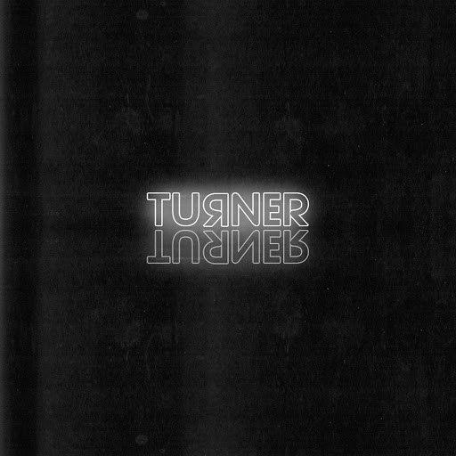 turner альбом Darker Than Usual