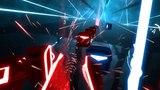 1283k TTFAF - Beat Saber - Dragonforce (HD)