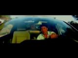 Has Bola - История любви (Radu Sirbu RMX) HD