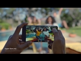 Samsung Galaxy S9 and S9 _ Official Introduction