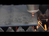 8mm - черная сталь