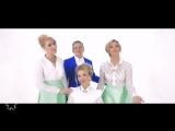 Балаган Лимитед - Доченька - VKlipe.Net .mp4