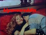 Türk filminde Meral Zereni zorla götürmek-iki kez kaçıyor yine yatağa atıyor full versiyon -tecavüz ripe scene in turk movie